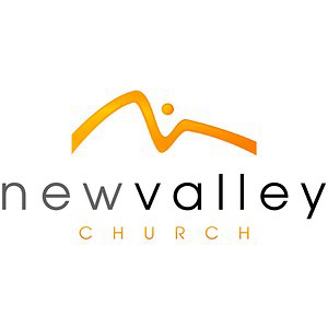 Profile picture for New Valley Downtown