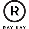 Ray Kay