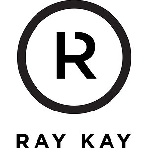 Profile picture for Ray Kay
