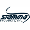 Stamina Products Inc.