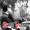 Raúl Villa