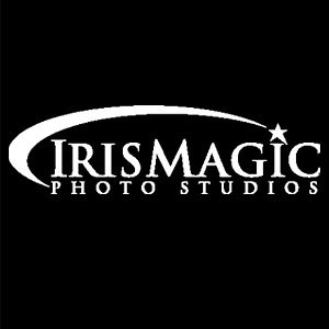 Profile picture for Iris Magic Wedding Films