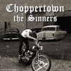 Choppertown