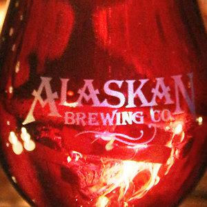 Profile picture for Alaskan Brewing Co.