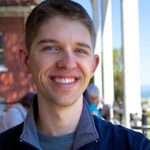 Profile picture for Matt Stevenson