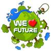 We Love Future