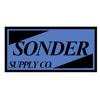 Sonder Supply