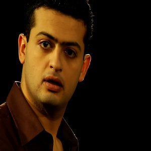 Profile picture for Samer Ibrahim