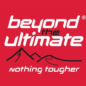 Profile picture for Beyond The Ultimate