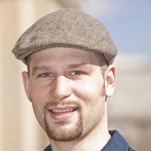 Profile picture for larsoberg
