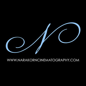 Profile picture for NARAKORN CINEMATOGRAPHY