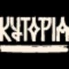 Kytopia