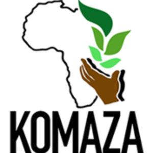 Profile picture for KOMAZA