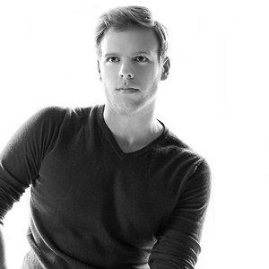 Profile picture for Matt Rush