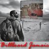 Billboard Jamaica