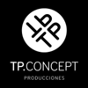 TP.CONCEPT PRODUCCIONES
