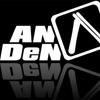 ANDeN