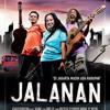 JALANAN Movie