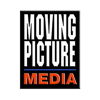 Moving Picture Media