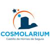 Cosmolarium, Castillo de Hornos