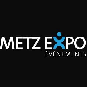 Metz expo ev nements on vimeo for Adresse metz expo