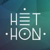 HETHON Creative