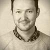 Daniel-Konrad Cooper