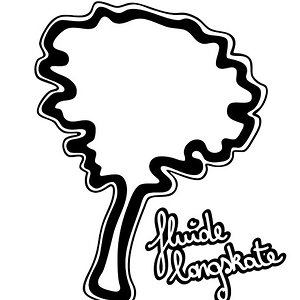 Profile picture for fluide longskate
