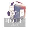 LCClife