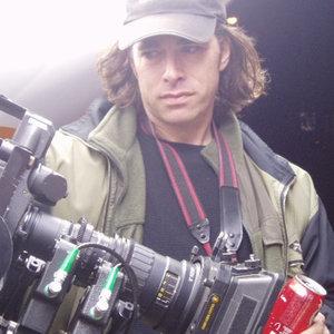 Profile picture for Richard Fiander