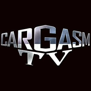 Profile picture for Cargasm TV