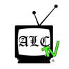 ALC Tv