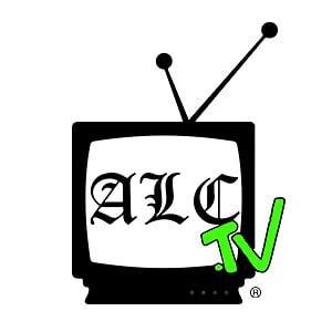 Profile picture for ALC Tv