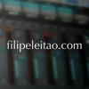 Filipe Leitao