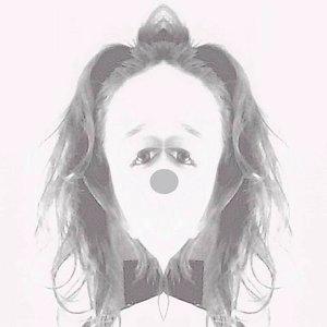 Profile picture for Athena Kathem
