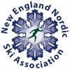 New England Nordic Ski Assoc