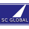 The SC Group of Companies