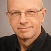 Horst Werner
