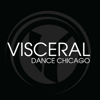 Visceral Dance Chicago