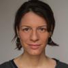 Julia Eksner