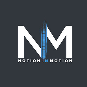 notion in motion on vimeo