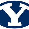 BYU Lacrosse