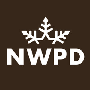 Profile picture for NWPD