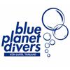 BluePlanetDivers