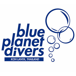 Profile picture for BluePlanetDivers