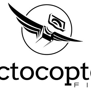 Profile picture for Octocopter Film