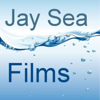 Jay Sea Films