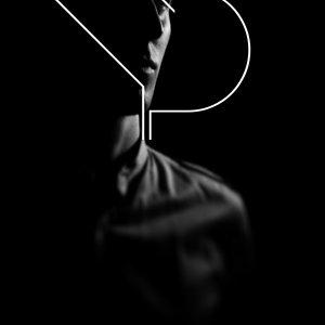 Profile picture for Ypsilon Visuals