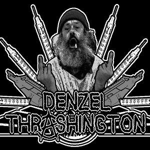 Profile picture for Denzel Thrashington