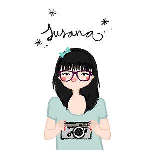 Profile picture for susana
